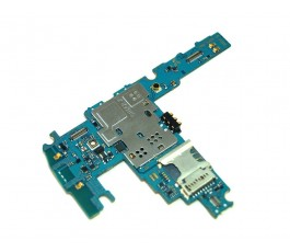 Placa base para Samsung Galaxy Core i8262 original