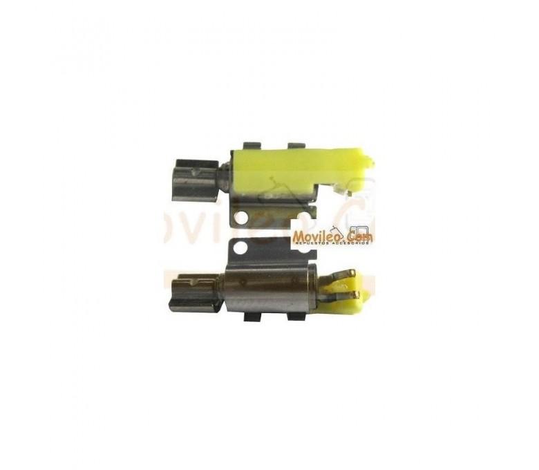 Vibrador para iPhone 3G 3GS - Imagen 1