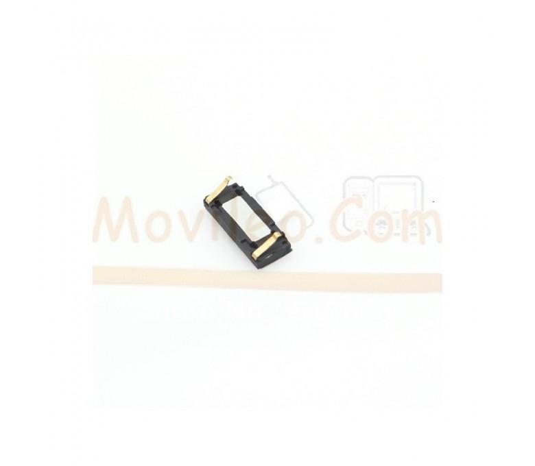Auricular Htc One V G24 - Imagen 1