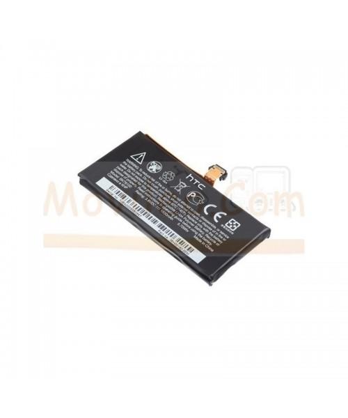 Bateria Compatible Htc One V G24 - Imagen 1