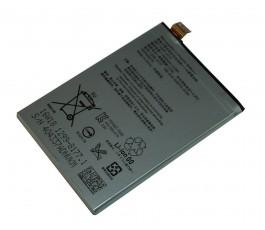 Batería para Sony Xperia X F5121