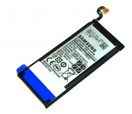 Batería EB-BG930ABE para Samsung Galaxy S7 G930 SM-G930F original nuevo