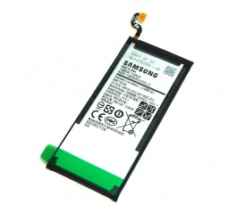 Batería EB-BG935ABE para Samsung Galaxy S7 Edge G935 G935F original nuevo