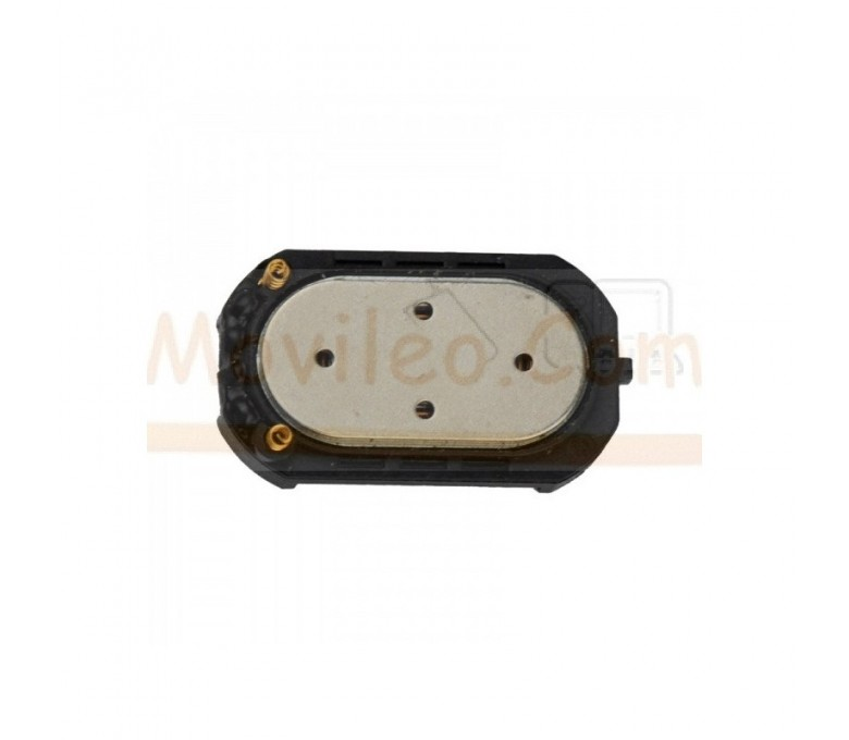Altavoz Buzzer para Htc Hd7 - Imagen 1