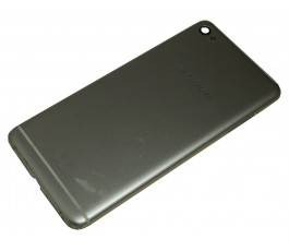 Tapa trasera carcasa para Lenovo S90 S90-U dorado original