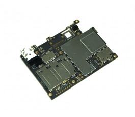 Placa base para Lenovo S90 S90-U original