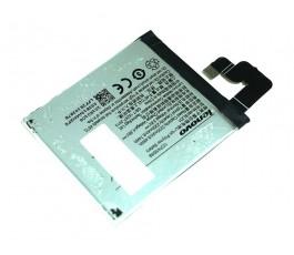 Batería BL231 para Lenovo S90 S90-U original
