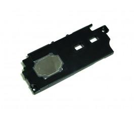 Modulo altavoz buzzer para Lenovo S90 S90-U original