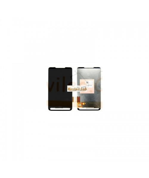 Pantalla Completa Htc Desire HD 2 Version Con Chip - Imagen 1