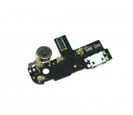 Modulo conector carga micrófono para Lenovo S90 S90-U original