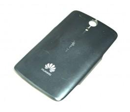 Tapa trasera con NFC para Huawei Ascend G300 U8815N original