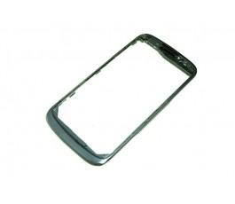 Marco pantalla táctil para Huawei Ascend G300 U8815N original