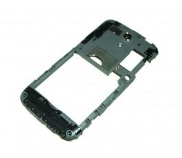Marco intermedio para Huawei Ascend G300 U8815N original