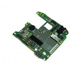 Placa base para Huawei Ascend G300 U8815N original