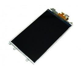 Pantalla lcd flash encendido sensor proximidad para Huawei Ascend G300 U8815N original