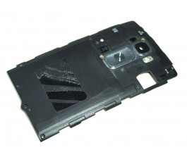 Carcasa intermedia para Lg G Flex 2 H955 original