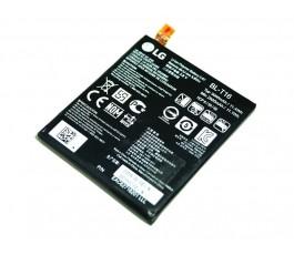Batería BL-T16 para Lg G Flex 2 H955 original