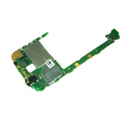 Placa base para Alcatel Pop C7 OT-7040 original