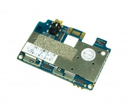 Placa base para Sky Devices Platinum 6.0 Plus original