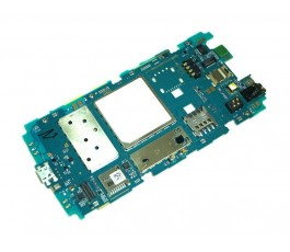 Placa base para Lg Leon H340N original