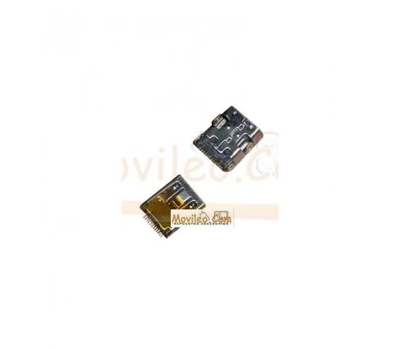 Conector de Carga y Accesorios para Htc Hd G10 - Imagen 1