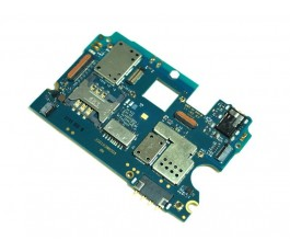 Placa base para Xiaomi Note 4G original