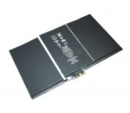 Batería para iPad 2 original