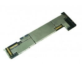 Placa base para iPad 2 original
