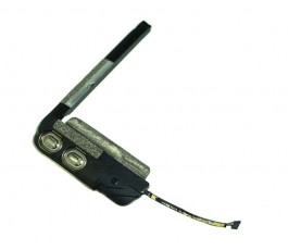 Modulo altavoz buzzer para iPad 2 original