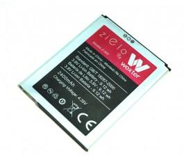 Batería para Woxter Zielo Z-500 original