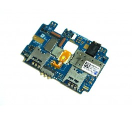 Placa base para Woxter Zielo Z-500 original