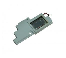 Altavoz buzzer para Woxter Zielo Z-500 original