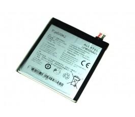 Batería TLp020K2 para Alcatel Idol 3 4.7 ot-6039