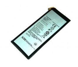 Batería TLp029B1 para Alcatel Pop 4S OT-5095 recuperada