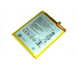 Batería HB386483ECW+ para Huawei Nova Plus