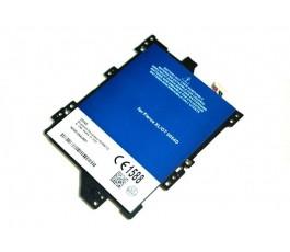 Batería para Alcatel Fierce XL OT 5054D OT5054D