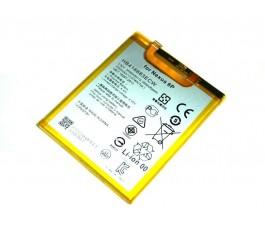 Batería HB416683ECW para Huawei Nexus 6P