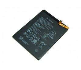 Batería HB396689ECW para Huawei Mate 9