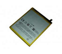 Batería BA611 para Meizu M5