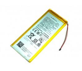 Batería GA40 para Motorola Moto G4