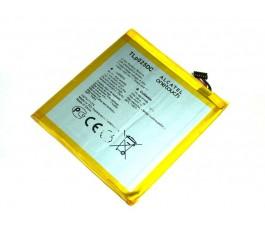 Batería TLp025DC para Alcatel Pixi 4 (6) OT-8050D 8050D OT8050D