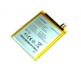Batería TLp030B2 para Alcatel POP S7 OT-7045
