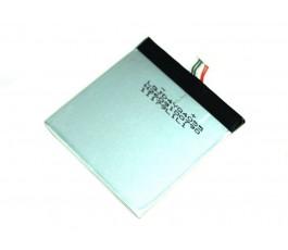 Batería TLp017A2 para Alcatel Idol Mini OT6012 Orange Hiro