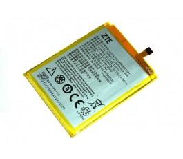 Batería Li3822T43P8h725640 para Zte Blade A510