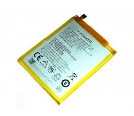 Batería Li3925T44P8h786035 para Zte A512 Zte V7
