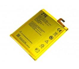Batería 466380PLV para Zte Blade A610