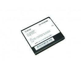 Batería TLiB5AF para Alcatel C5 5036D