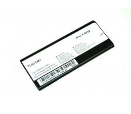 Batería TLi015M1 para Alcatel Pixi 4 (4) 4034 OT-4034 OT4034
