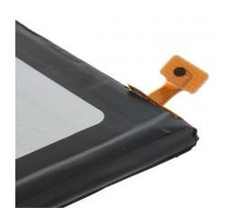 Batería BM59100 para Htc Windows Phone 8S - Imagen 2