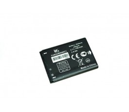 Batería CAB22B0000C1 para Alcatel C1 OT4015